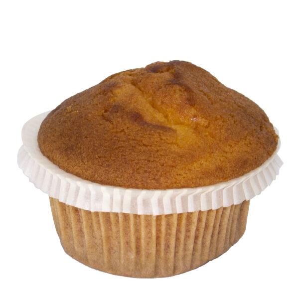 Muffin classico