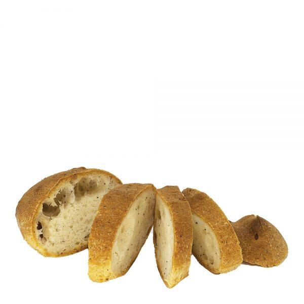 Il tuo pane