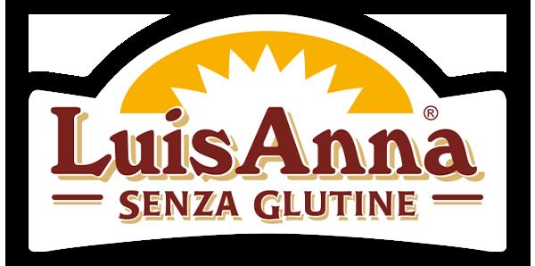 LuisAnna Pasticceria senza glutine - Gluten Free