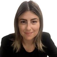 Samantha Bucciarelli